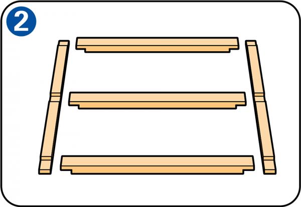 fabriquer une moustiquaire pour porte/fenêtre