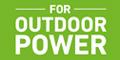 SKIL 0330 CA Souffleur de jardin sans fil «Brushless»