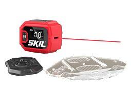 SKIL 1900 AA Niveau laser électronique