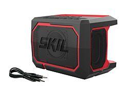 SKIL 3151 CA Haut-parleur Bluetooth sans fil