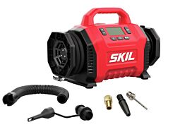SKIL 3153 CA Compresseur d'air sans fil