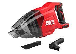 SKIL 3158 CA Aspirateur à main sans fil