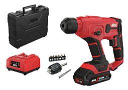 SKIL 3810 GA Perforateur sans fil