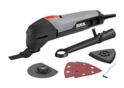 SKIL 1470 AA Outil multifonction (Multi-Tasker)