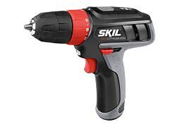 SKIL 2320 AA Perceuse/visseuse sans fil