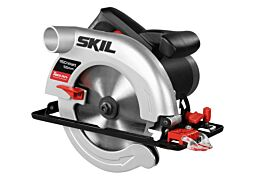 SKIL 5255 AA Scie circulaire