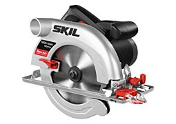SKIL 5765 AA Scie circulaire