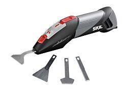 SKIL 7710 AA Spatule