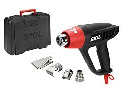 SKIL 8003 DC Décapeur thermique