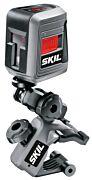 SKIL 0511 AA Niveau laser