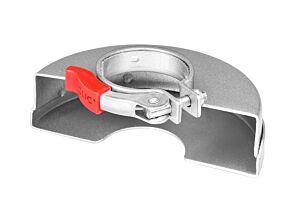 SKIL Carter de protection fermé 125 mm