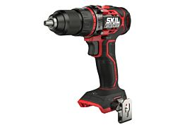 "SKIL 3060 CA ""Brushless"" accuboormachine"