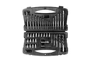 SKIL 40-delige set voor boren en schroeven